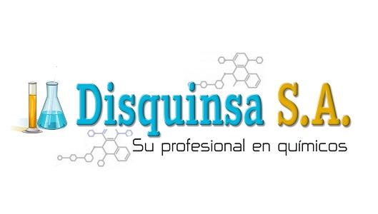 DISQUINSA
