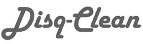 logo_disq_clean