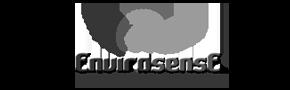 logo_envirosense