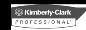 logo_kimberly_clark