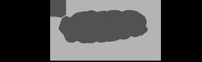 logo_vikan